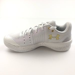 Under Armour Shoes - Under Armour Women's 9 Block City Volleyball Shoes